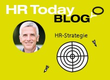 HR Strategie Blog Mölleney