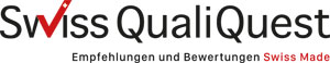Swiss QualiQuest AG