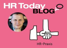 HR Today Blog